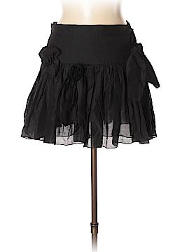 Fumblin' Foe Casual Skirt Size L