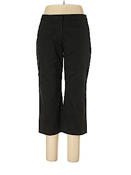 Madison Studio Dress Pants Size 12