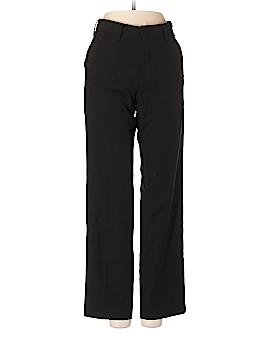 IZOD Dress Pants Size 2