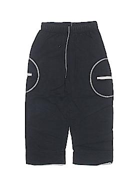 Petit Lem Sweatpants Size 18 mo