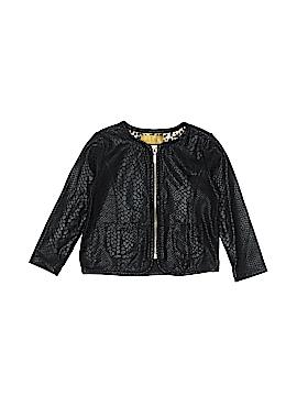Nicole Miller Jacket Size 18 mo