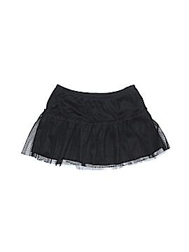 Koala Baby Skirt Size 18 mo