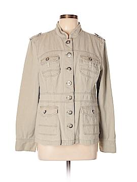Axcess Jacket Size XL