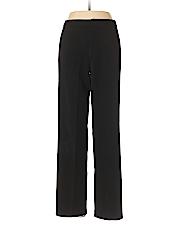 Linda Allard Ellen Tracy Women Dress Pants Size 2 (Petite)