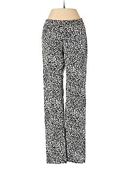 Ann Taylor Factory Jeans Size 2