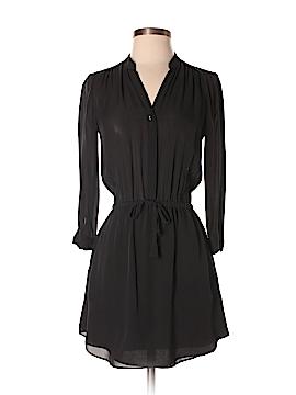 Babaton Casual Dress Size XXS