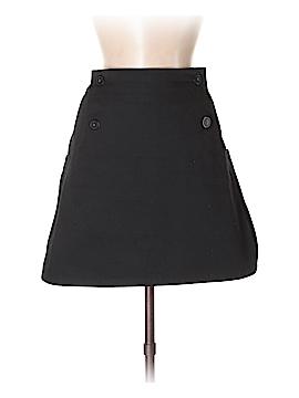 Lark & Wolff Casual Skirt Size 10