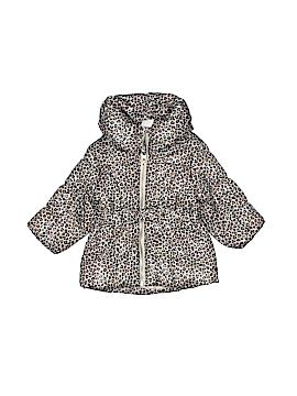H&M Coat Size 6-9 mo