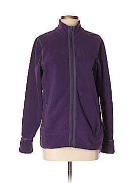 Sport Savvy Fleece Size S