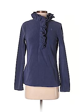 Lilis Closet Sweatshirt Size XS