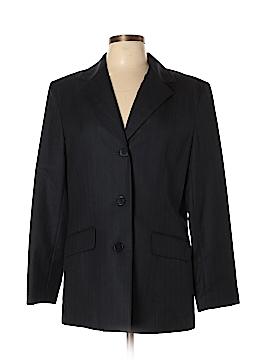 Talbots Wool Blazer Size 12