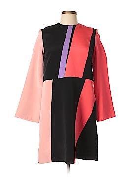 Roksanda Casual Dress Size 8