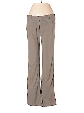Have Dress Pants Size S