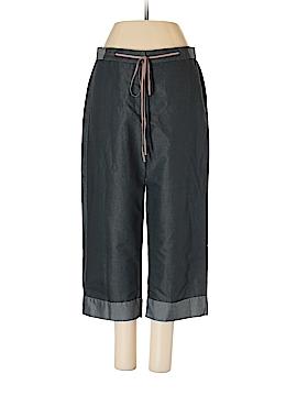 Armani Exchange Casual Pants Size 4