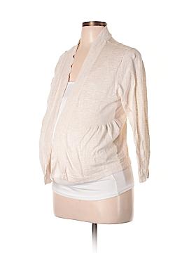 Old Navy - Maternity Cardigan Size L (Maternity)