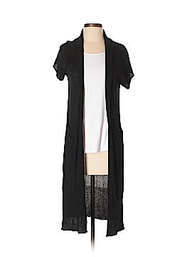 Qi Cardigan Size XS