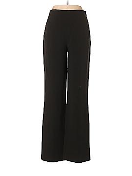 Escada Dress Pants Size 6