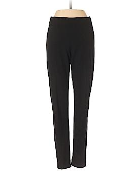 Bar III Leggings Size XS