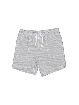 Carter's Denim Shorts Size 18 mo