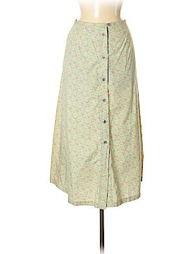Calvin Klein Casual Skirt Size 5