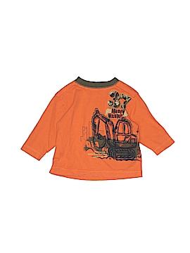 Healthtex 3/4 Sleeve T-Shirt Size 2T