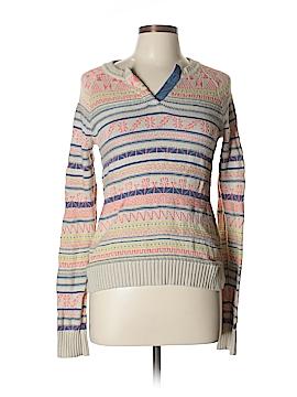 Fiets Voor 2 Pullover Sweater Size M