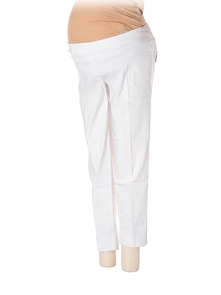 Everly Grey Women Casual Pants Size XS (Maternity)