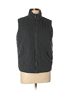 Lord & Taylor Vest Size L