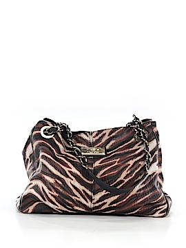 Nicole by Nicole Miller Shoulder Bag One Size