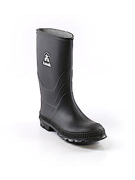 Kamik Rain Boots Size 4