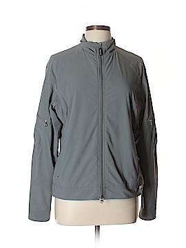 Annika Cutter & Buck Jacket Size L
