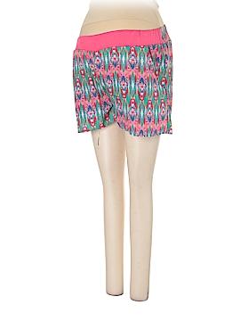 Everly Grey Shorts Size XS (Maternity)