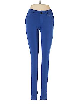 Kardashian Kollection Jeggings Size 4