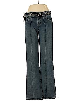 Canyon River Blues Jeans Size 7