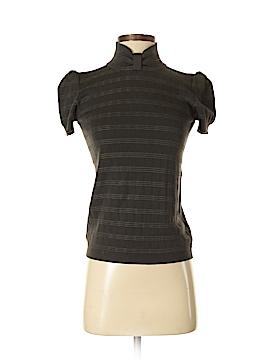 Giorgio Armani Pullover Sweater Size 40 (IT)