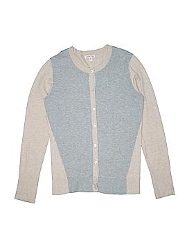 Merona Cardigan Size 5X (Plus)