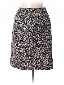 Vintage Studio Casual Skirt Size 6