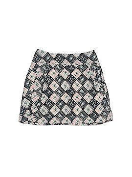 Caramel Baby & Child London Skirt Size 6