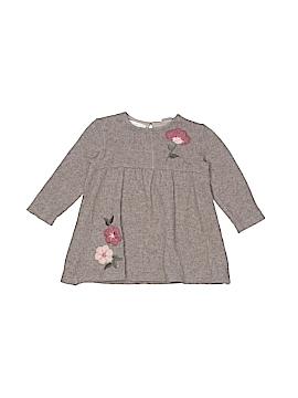 Zara Dress Size 12-18 mo