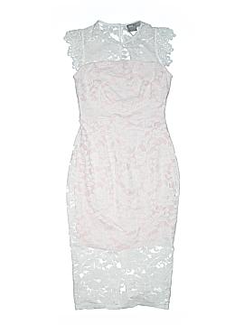 ASOS Cocktail Dress Size 0
