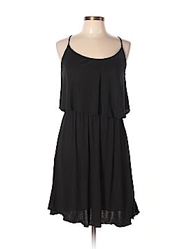 H&M Casual Dress Size M
