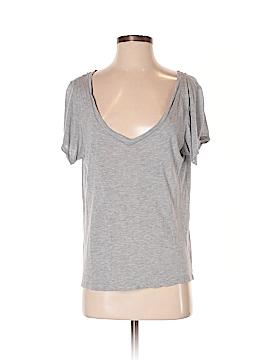 Nollie Short Sleeve T-Shirt Size XS