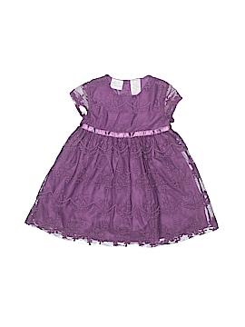 Koala Kids Dress Size 12-18 mo