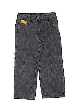 Rocawear Jeans Size 3T