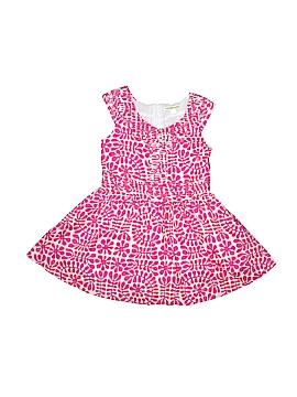Vertbaudet Dress Size 4