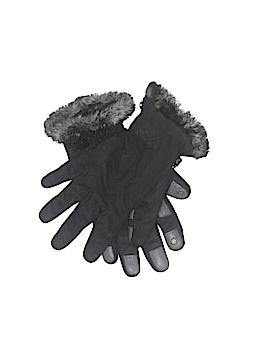 180s Gloves Size S