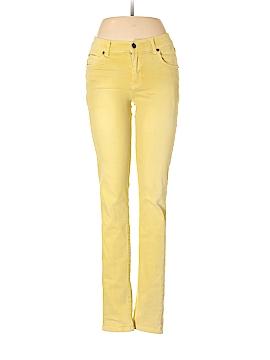 Cheap Monday Dress Pants 28 Waist