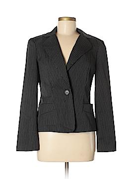 Courtenay Blazer Size 8