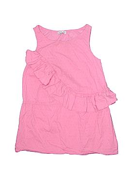 Nellystella Gilt Dress Size 6