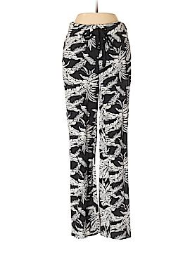 Element Casual Pants Size XS